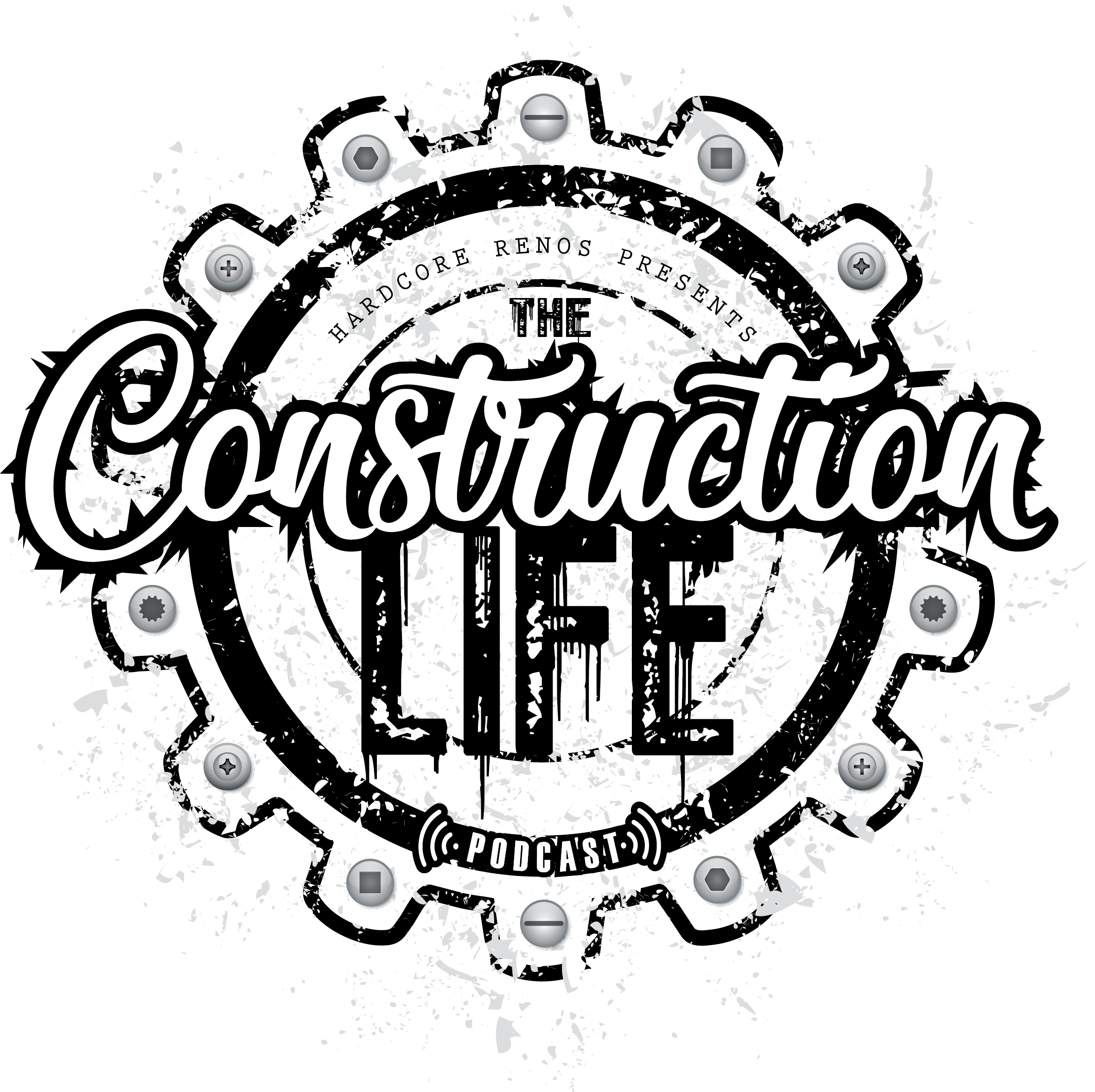 Construction Life Epsiode 1